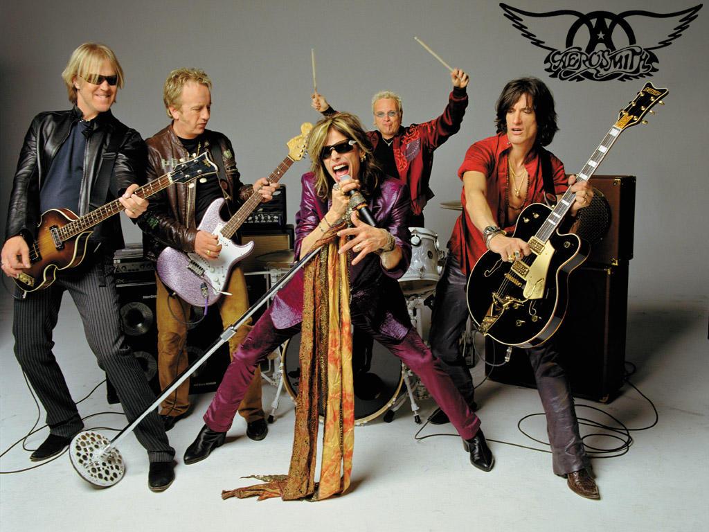 -Bandas recomendadas- - Página 3 Aerosmith-754139