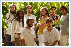 Ponto de Equilibrio – Ao Vivo No Ceara Music